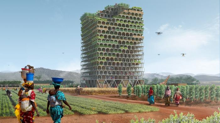 mashambas-sub-saharan-africa-farm-modular-drone-first-place-1st-lipinski-frankowski-evolo-skyscraper-competition-2017-conceptual-high-rise_dezeen_hero